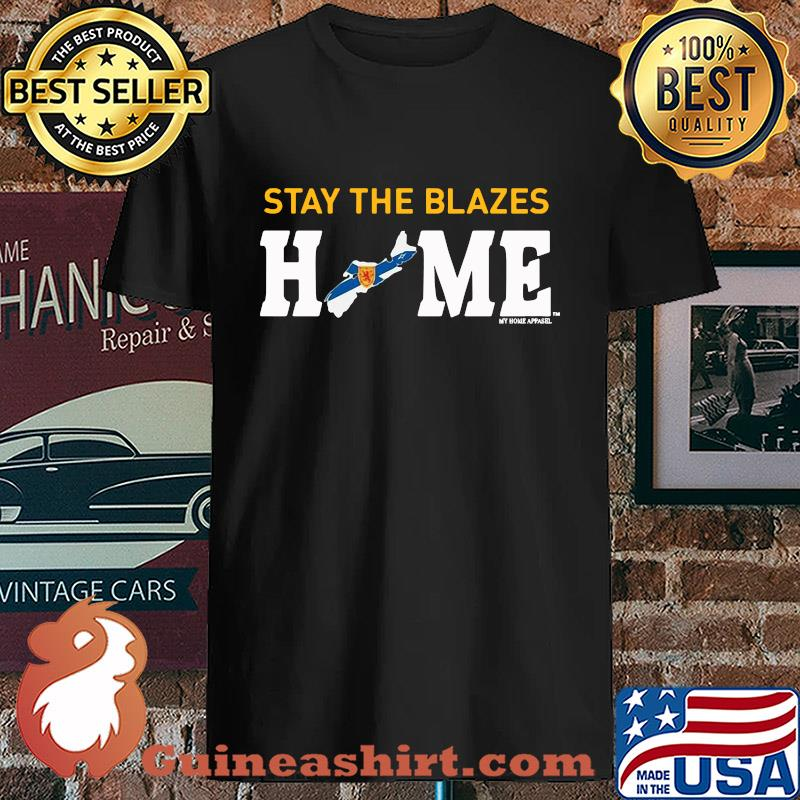 Stay the blazers my home apparel s Unisex