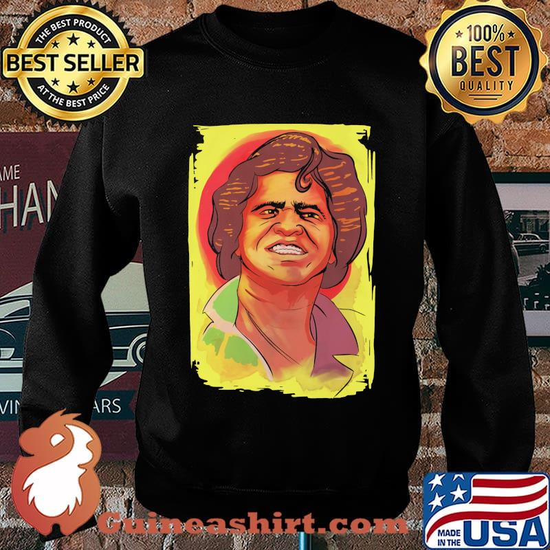 Official James Brown picture s Sweater