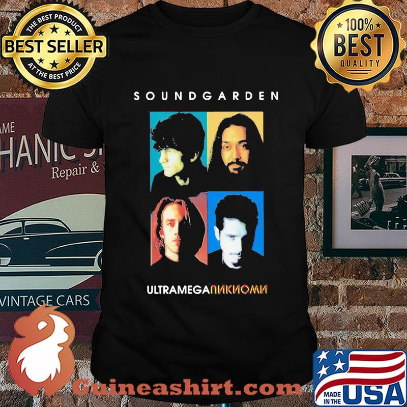 ultramegaunknown-soundgarden-f