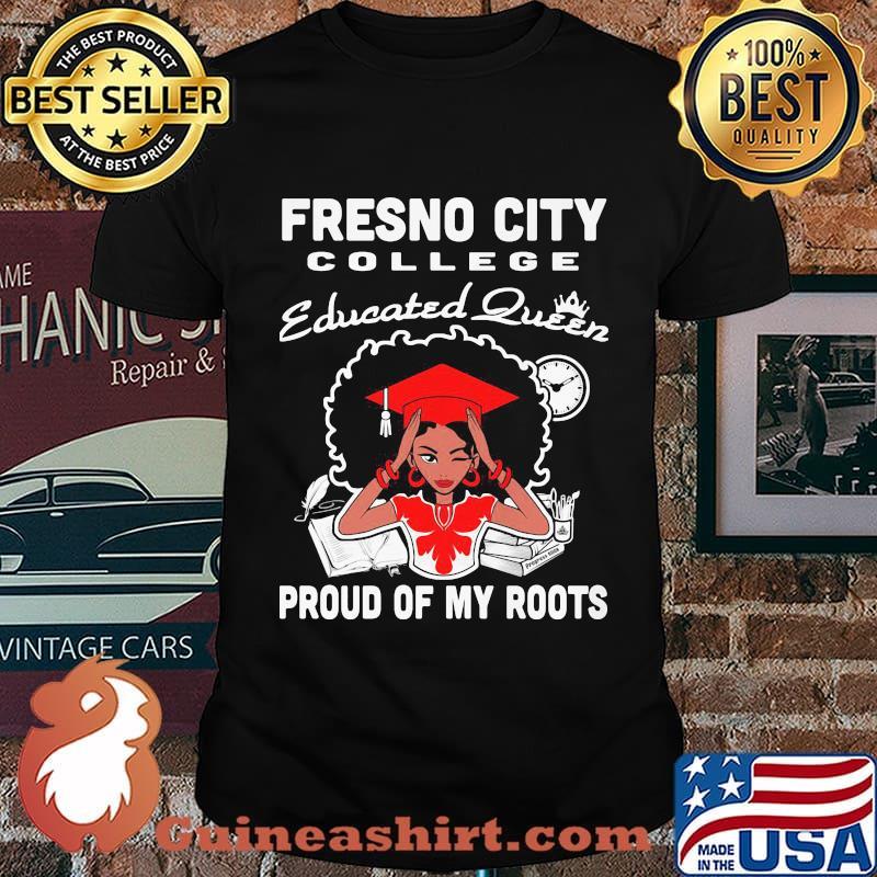 Fresno City Halloween 2020 hottrendingtee: Friends halloween horror characters shirt