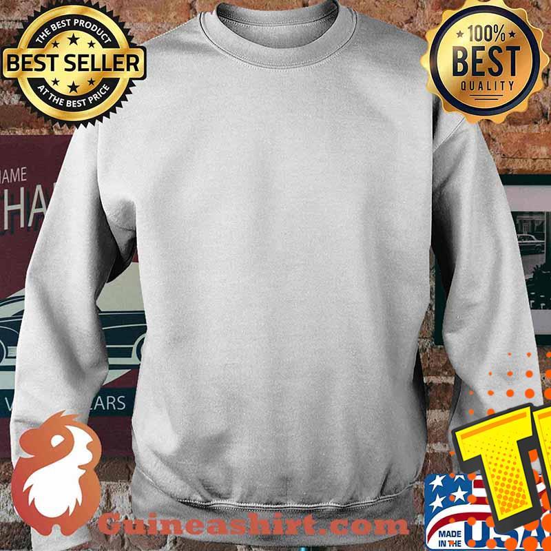 Funny Anti Trump Vote Political Dump Trump November 3rd T-Shirt Sweater
