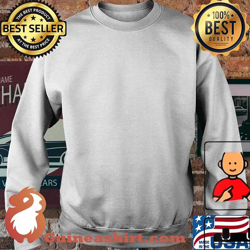 I Want 2020 All Done Funny Quarantined T-Shirt Sweater