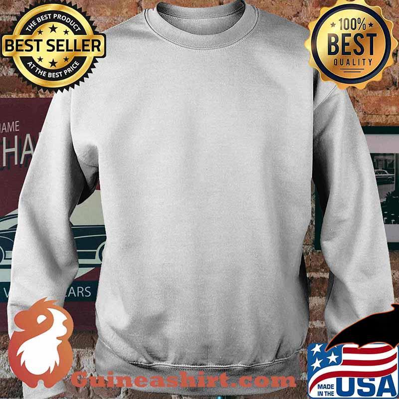 Pandemic pumpkin mask halloween Shirt Sweater
