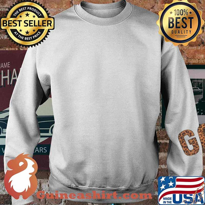 Official gobble me swallow me chicken s Sweater