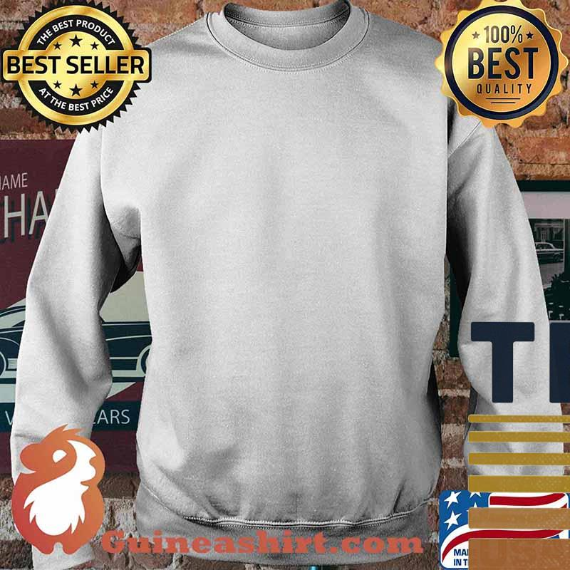 Tequila because 2020 is boo sheet ghost vintage s Sweater