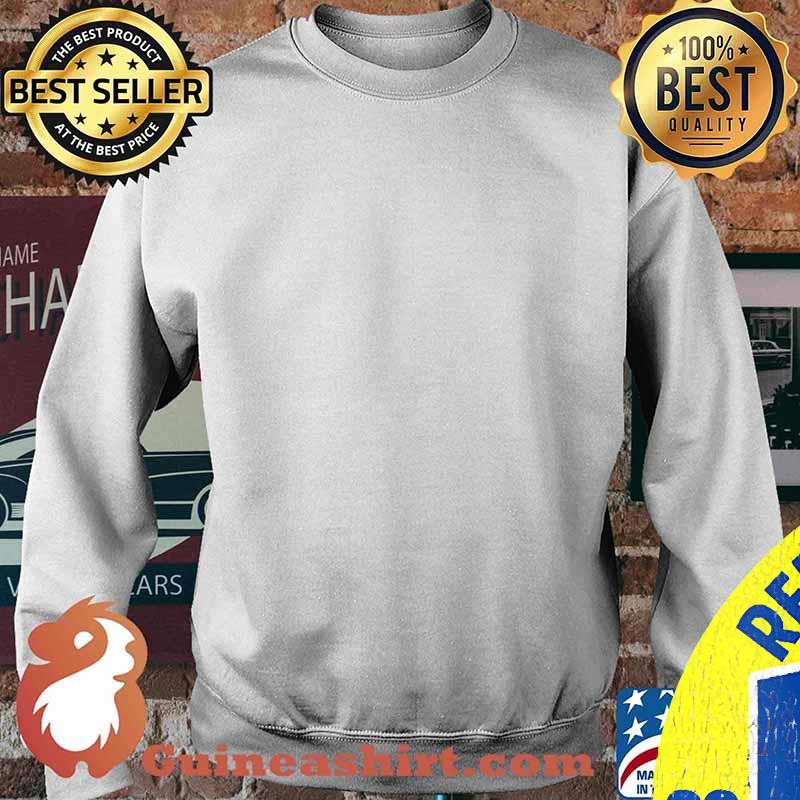 VOTE Bidden - Remove Stubborn Orange Stains Election 2020 Shirt Sweater